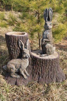 Вырезано из дерева! Восхищаюсь талантом мастеров👏