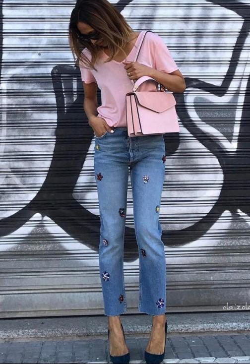 15 стильных вещей, которые должны быть в базовом гардеробе девушек к 30
