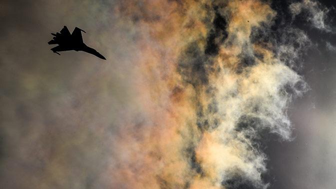 Запредельно быстрый: каким будет российский истребитель шестого поколения