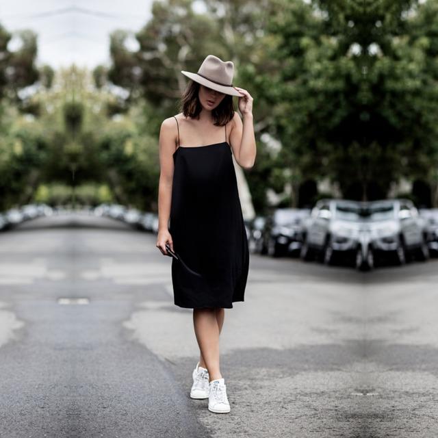 20 элементарных трюков с одеждой, которые стыдно не знать