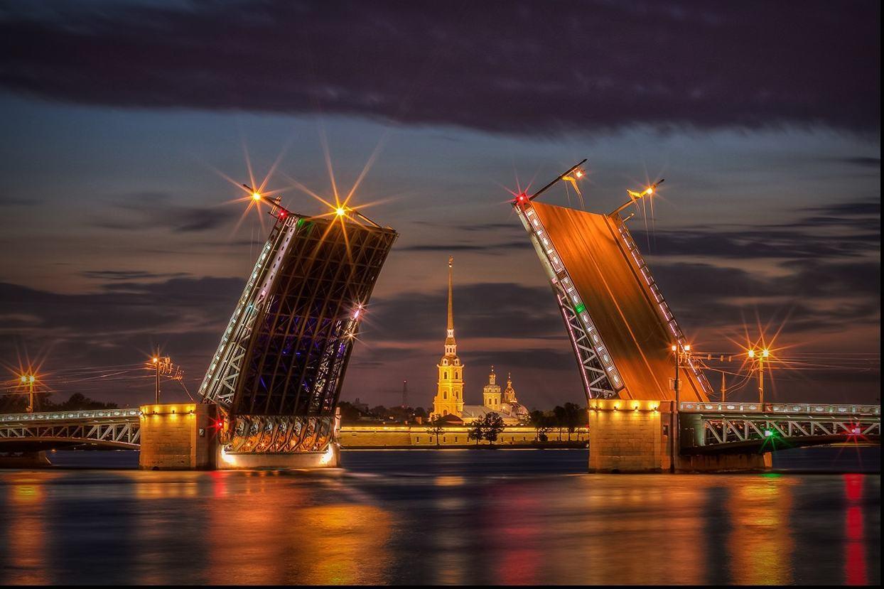 Дворцовый мост мост, мосты спб, россия, санкт-петербург, спб!, фишки-мышки, фото, фотография