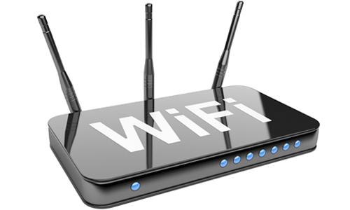 Как найти свободный Wi-Fi канал, и сменить канал на роутере?