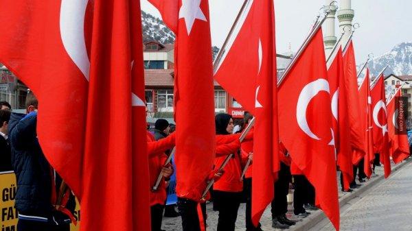 Эксперт раскрыл, почему Турция покинет НАТО