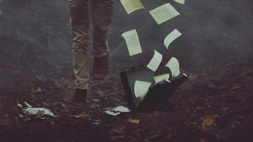 Почему толщина книги - не показатель?