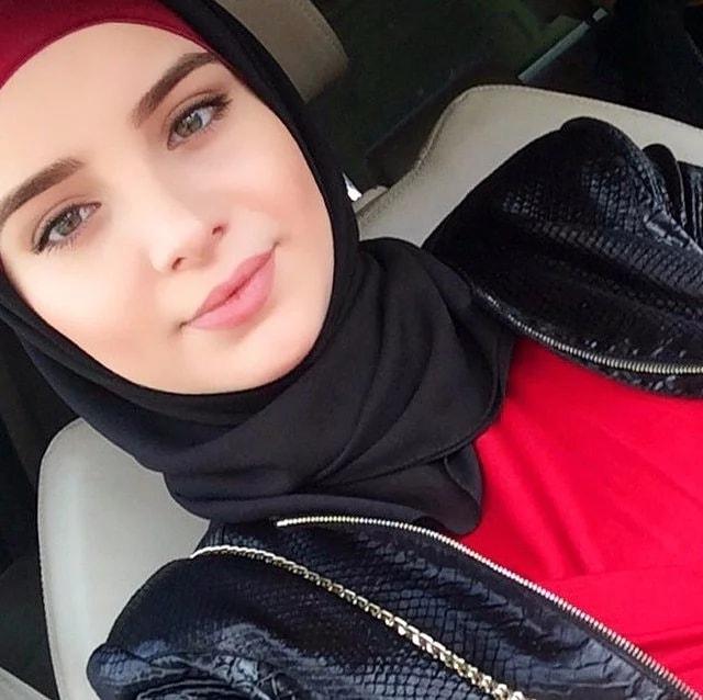 размером популярный девушка в инстаграме из аравии мужа достала