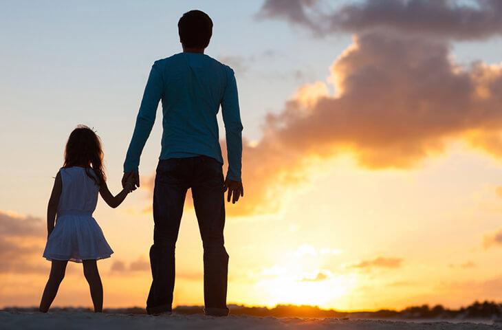 Партпроект «Крепкая семья» поддерживает инициативу сделать День отца официальным праздником