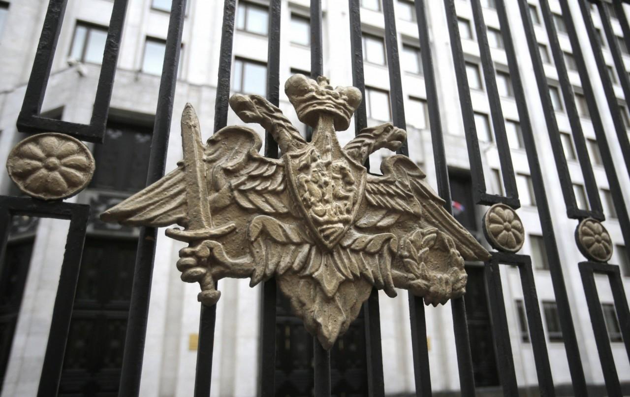 """Мнобороны РФ назвало доклады Запада по Сирии """"мусорной горой фейков"""""""
