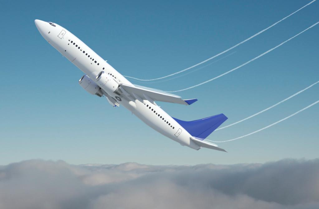 Вывод самолета из критических режимов – новый подход к обучению пилотов