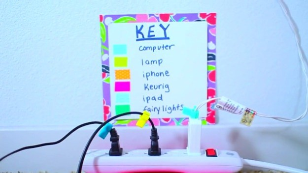 10-DIY-Ideas-For-Your-Room-3