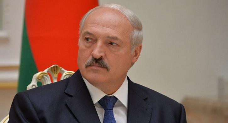 Лукашенко хочет полностью отказаться от нефти и газа