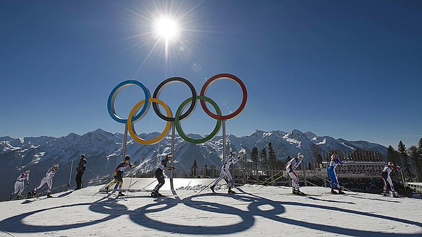 «Нас никто не хотел слушать»: в России отреагировали на претензии WADA к докладу Макларена