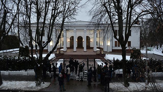 Глава ДНР заявил о попытке Киева сорвать Минские соглашения