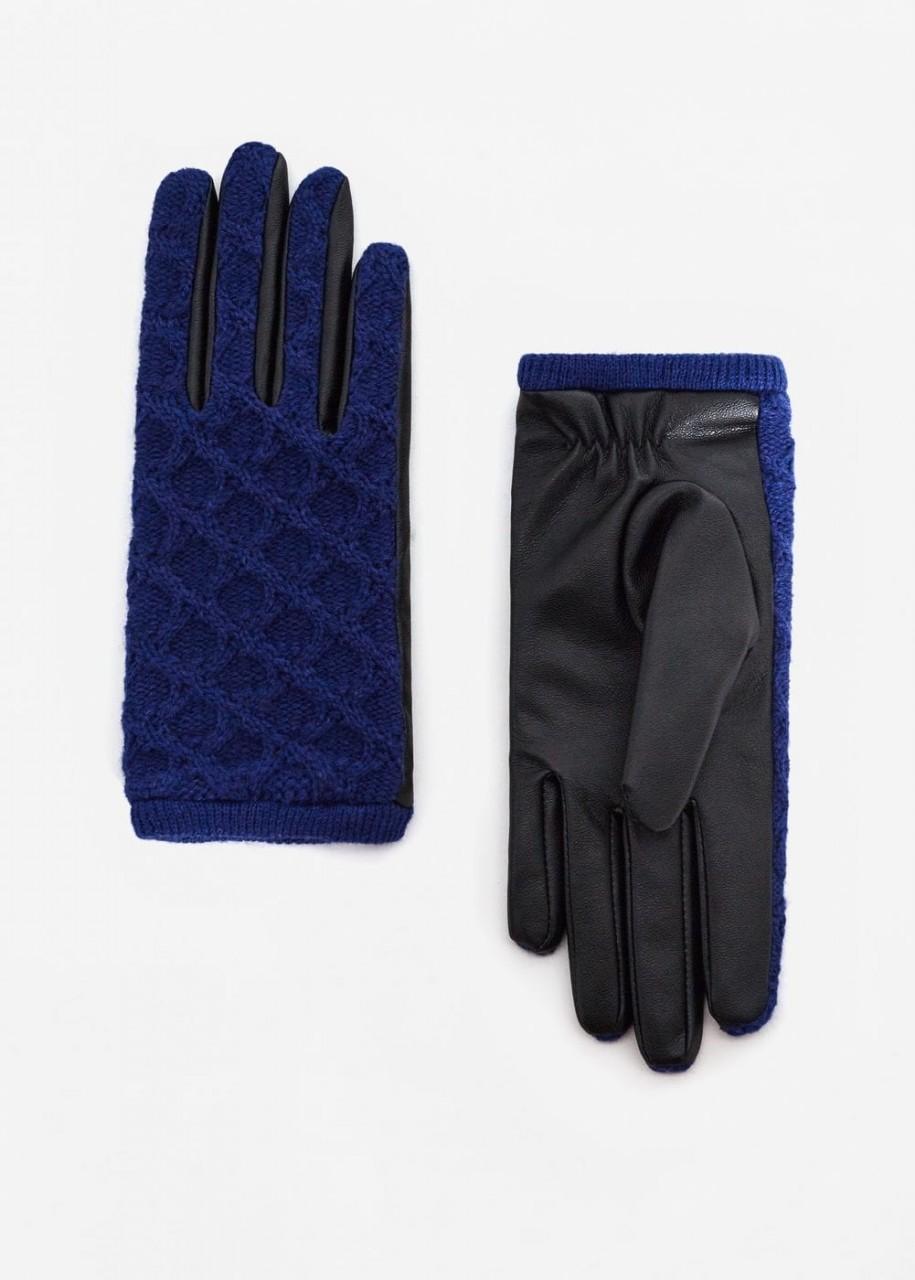 Выбираем зимние перчатки: 10 крутых вариантов