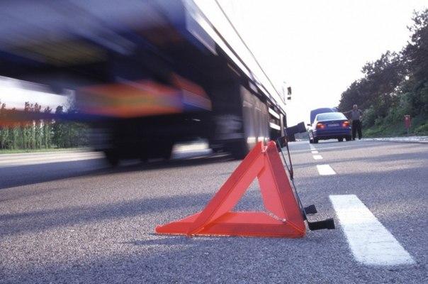 Что делать если виновник скрылся с места ДТП или 9 шагов для получения возмещения ущерба