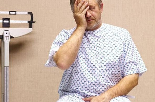 Правда и мифы о вазэктомии