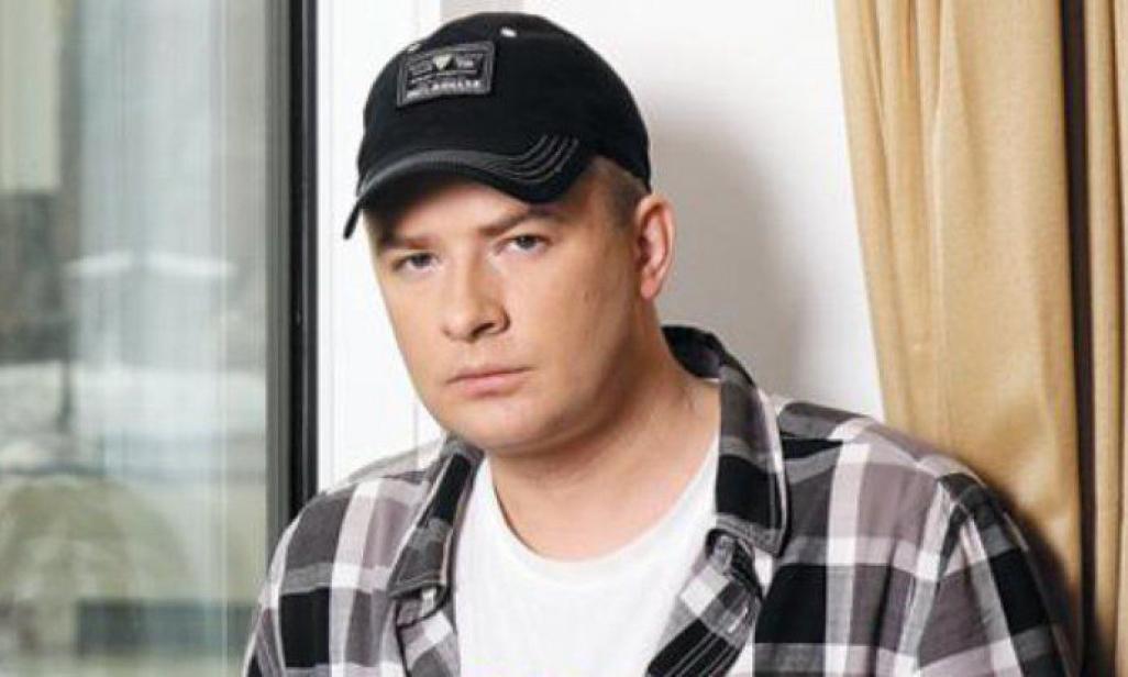 Андрей Данилко: «Евровидение» на Украине может стать очередным позором