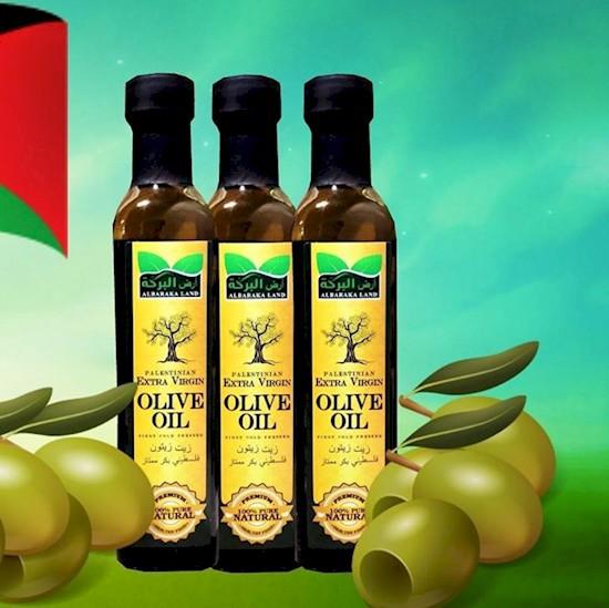 Косметическое оливковое масло купить
