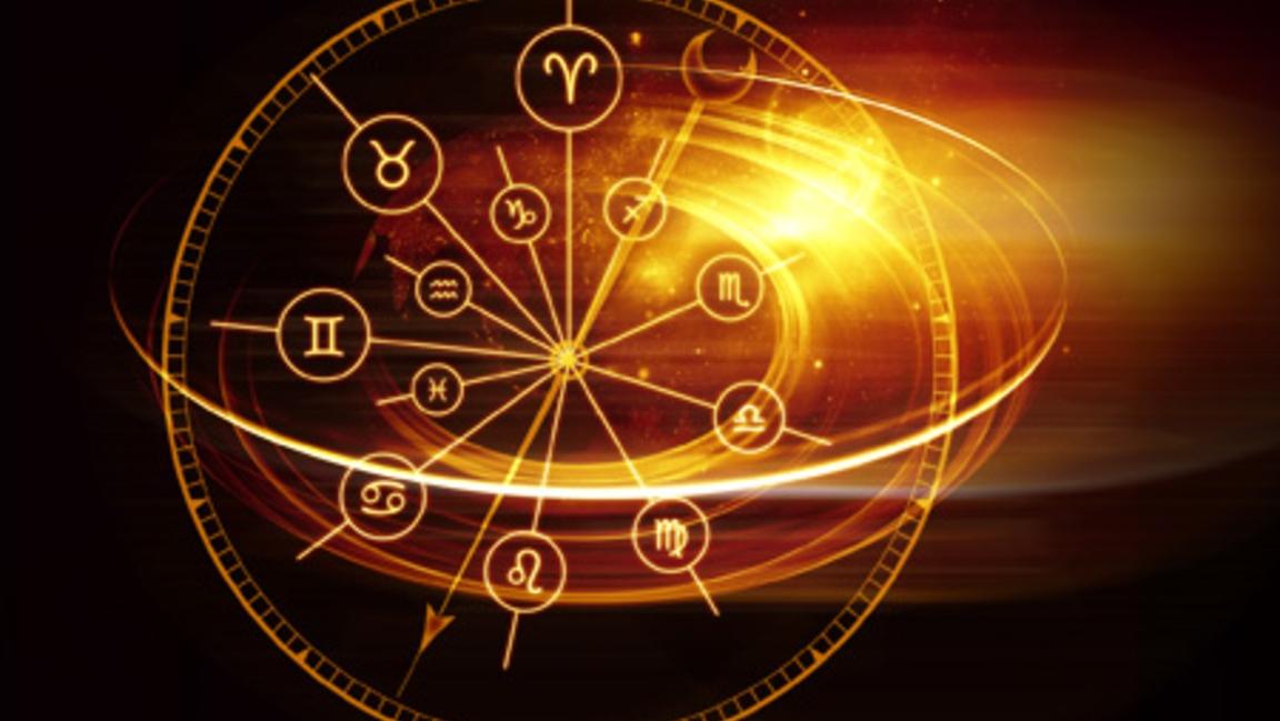 Ваш гороскоп на сегодня, 3 Февраля 2017