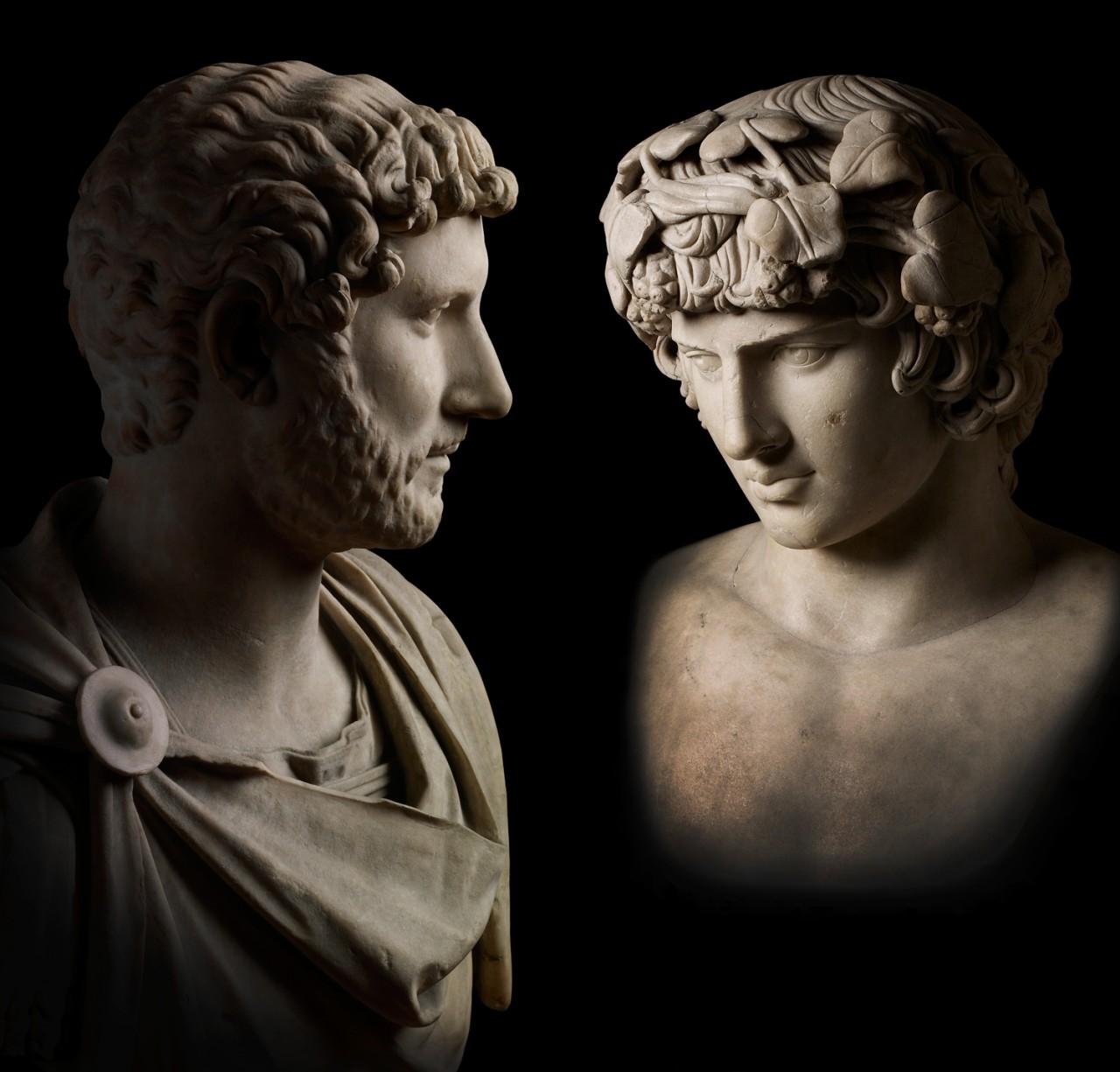 HadrianAntinous.jpg
