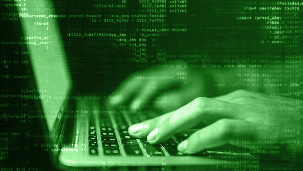 Киберугрозы: как защитить домашний ПК от хакерских атак?