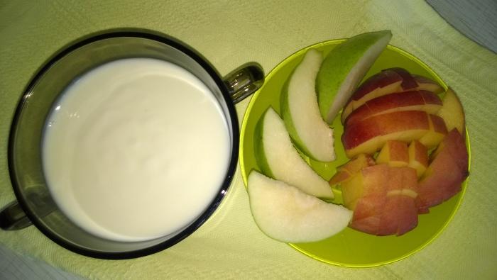 «Живой» домашний йогурт: преимущества для здоровья и рецепты приготовления в домашних условиях