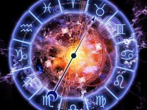 Гороскоп для всех знаков зодиака с 16 по 22 октября