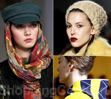 отучить ребёнка можна носить шляпу муслманкам хлопчатобумажные