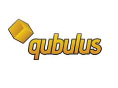 Qubulus снабдит сторонних разработчиков возможностями навигации в закрытых помещениях