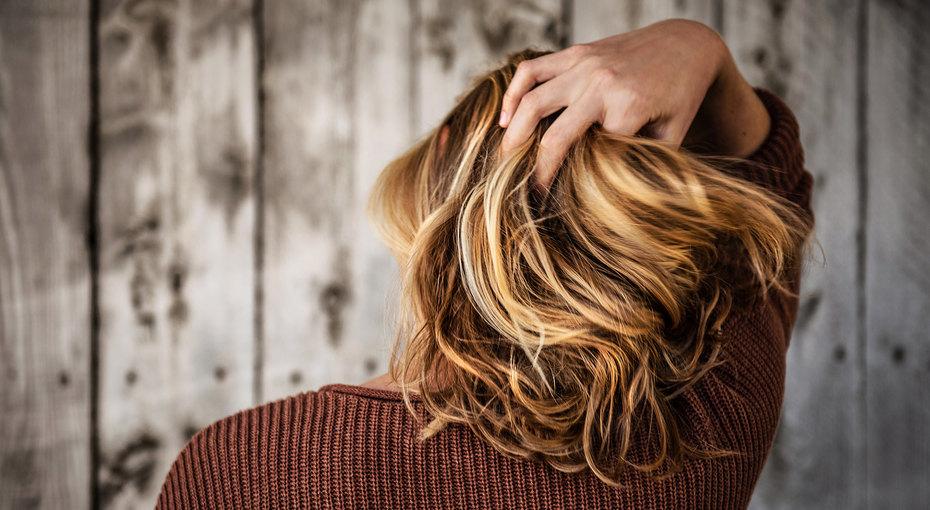 Пористые волосы: лайфхаки длясушки иукладки