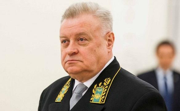 ВЛитву наконференцию соотечественников невпустили гостей изМосквы