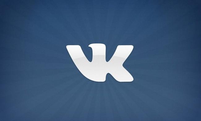 ВКонтакте запустит систему денежных переводов - СМИ
