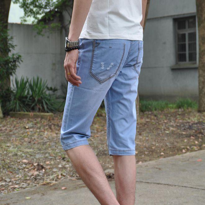 Мужские ошибки при выборе стиля одежды стиль, лето, одежда