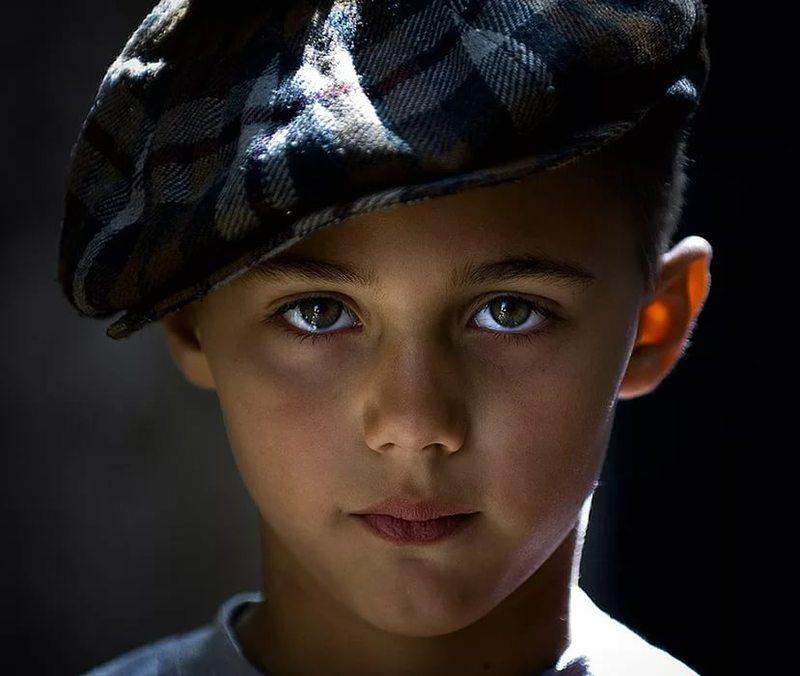 Мальчики не растут сами по себе! 3 ВАЖНЫЕ стадии развития сына