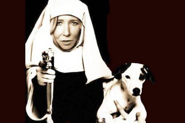 В Сирии убита «Белая вдова» ИГИЛ*