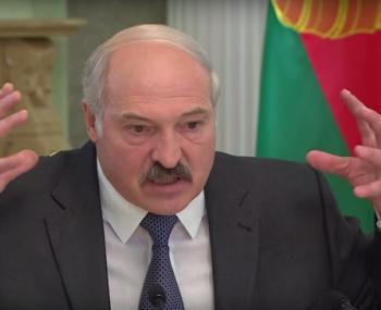 ОИ-2018: Лукашенко намерен р…