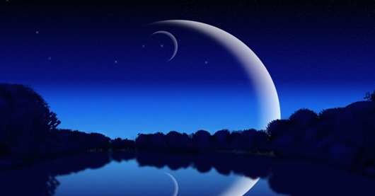 New_Moon_80bd9902-e807-4495-a5ab-660c042543dc-1024x536