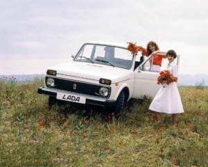 Роковые, экспортные и дешевые: вспоминаем серийные двухдверные автомобили СССР