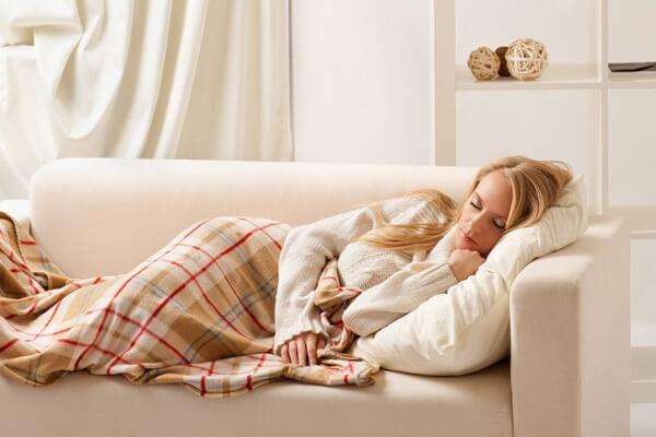 Ответы почему нельзя фотографировать спящих людей