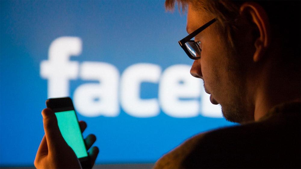 Ученые научились определять уровень интеллекта по фото в соцсети
