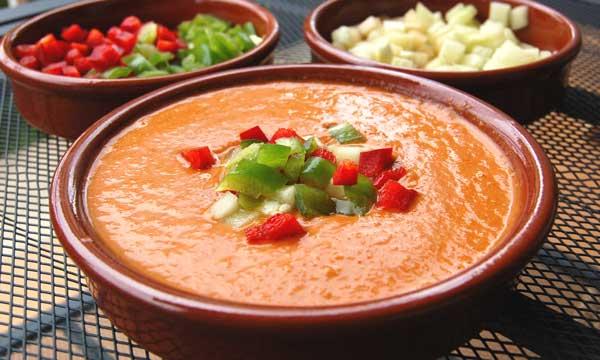 22 лучших рецепта соусов на все случаи жизни. Для настоящих гурманов!