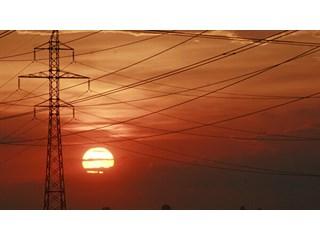 Электрический шок: Украина оказалась на пороге блэкаута