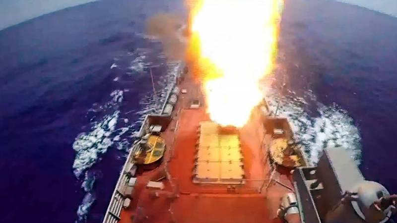 Военно-морское расследование. «Двойной удар»