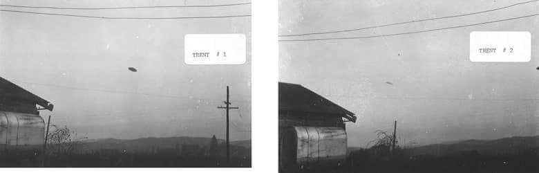 6. НЛО в Мак-Миннвилле загадка, мистика, явление
