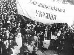 РОССИЯ-УКРАИНА: НАДЛОМЛЕННОЕ ЕДИНСТВО