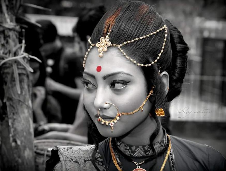 Страницы интернета : Красивые девушки
