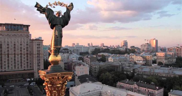 """Глава """"Нафтогаза"""" рассказал о сумме выплат """"Газпрому"""" после проигрыша в суде: """"Мы не потянем"""""""