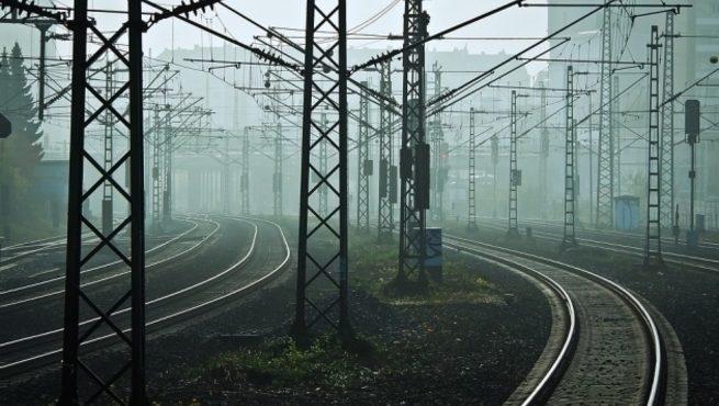 Железная дорога в обход Украины: Россия не жалеет средств…