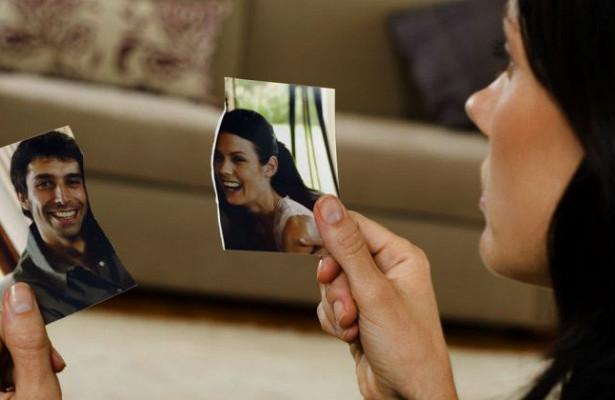 Почему новые отношения нужны сразу после разрыва старых