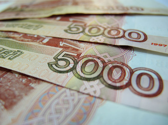 Владимир Путин помог рублю укрепиться