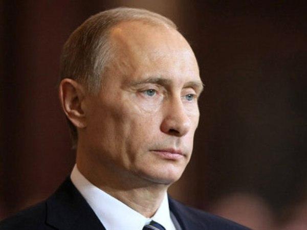 Немец Даниэль Фишер: до приезда в Россию я думал, что Путин — диктатор